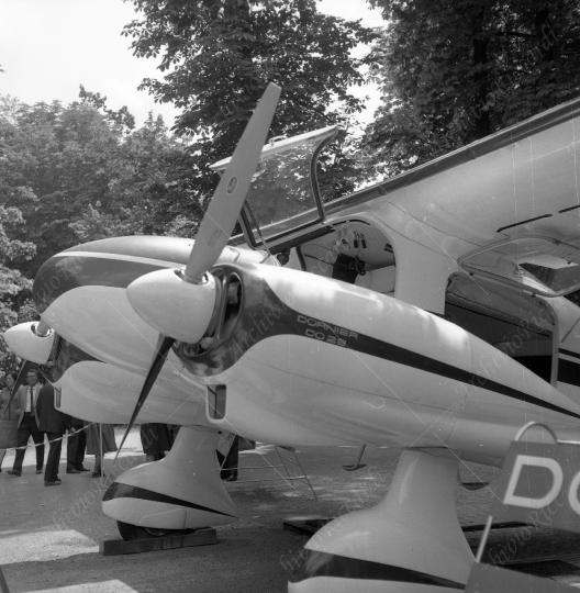 Fiera di Monaco 1965 (140)