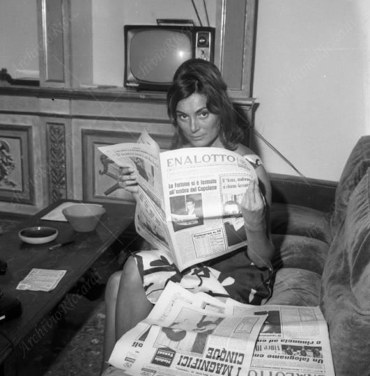 Alfonsi Lydia (79)
