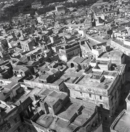 Lecce (19)