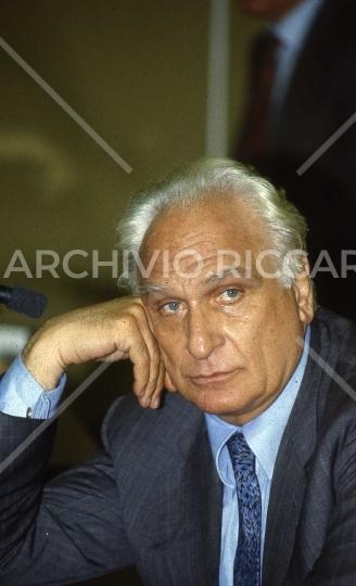 Marco Pannella - 269