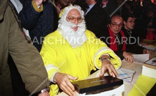 Marco Pannella - 9-1-1996 - 215