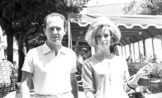 Cantagiro 1965 (73)