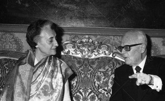 Gandhi Indira (19)