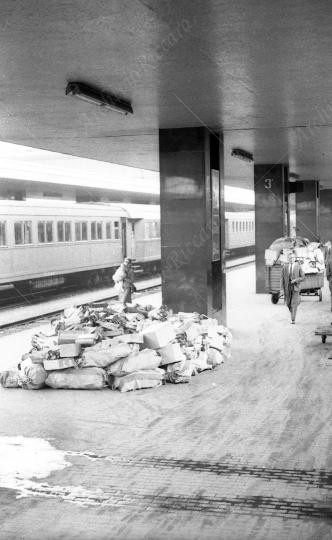 Stazione Termini (22)