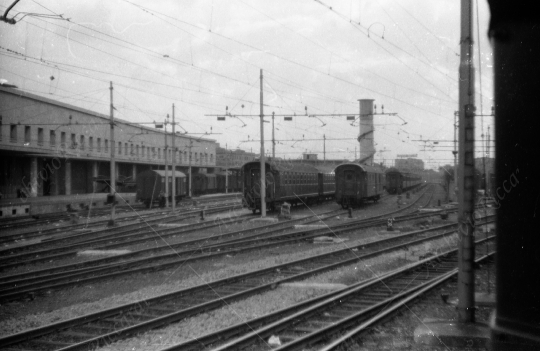 Stazioni Ferroviarie (37)