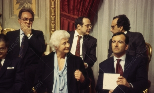 Frattini Franco (2)