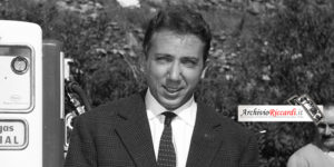 Mike Bongiorno