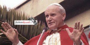 Karol-Wojtyła
