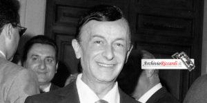 Emilio Schuberth