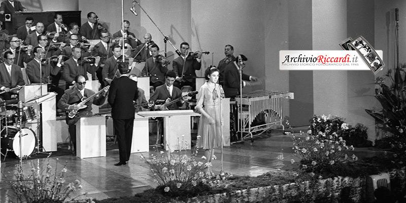 Sanremo 1964