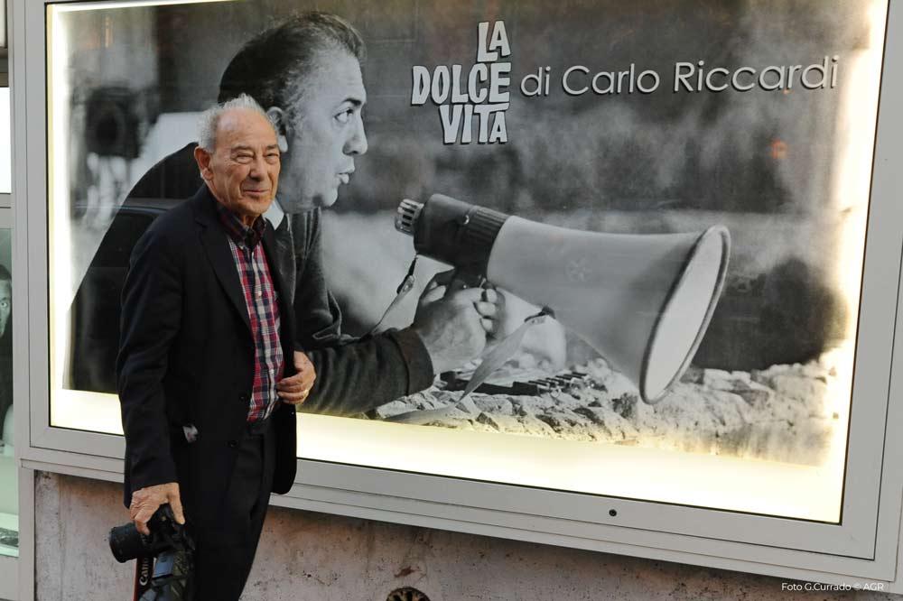 Carlo Riccardi