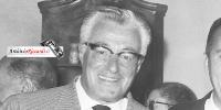 De Sica Vittorio (22)