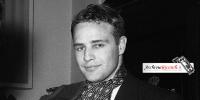 Brando Marlon (19)