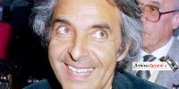 Amendola Gianfranco (3)