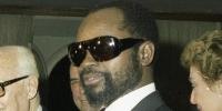 Machel Samora Moises (18)