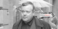 Welles George Orson (10)