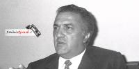 Fellini Federico (87)