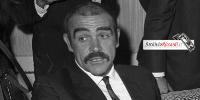 Connery Sean (17)