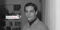 Manfredi Nino (37)