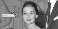 Hepburn Audrey (25)