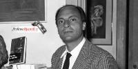 La Capria Raffaele (27)