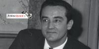 Gassman Vittorio (75)