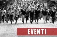 Eventi (947)