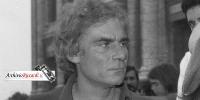 Volonté Gian Maria  (61)