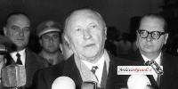 Adenauer Konrad (110)