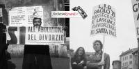 Referendum su divorzio 1974 (21)
