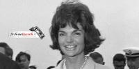 Kennedy Onassis Jacqueline (14)