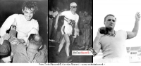 Olimpiadi di Roma 1960 (189)