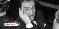 Visconti Luchino (56)
