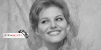 Cardinale Claudia (85)