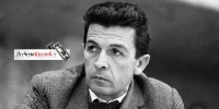 Berlinguer Enrico (66)