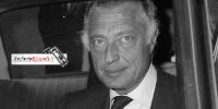 Agnelli Gianni (215)