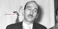 Almirante Giorgio (88)