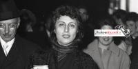 Magnani Anna (82)